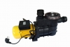 Water Pump 1HP Electric w/ Strainer for Pool Spa Fountain